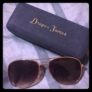 Accessories - Draper James sunglasses